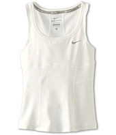 Nike Kids - Power Tank Top (Little Kids/Big Kids)