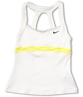 Nike Kids - Maria OZ Open Tank Top (Little Kids/Big Kids)