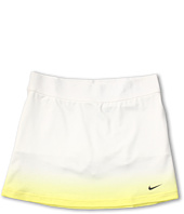Nike Kids - Maria OZ Open Skirt (Little Kids/Big Kids)