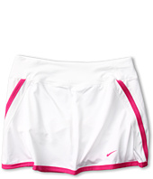 Nike Kids - Power Skort (Little Kids/Big Kids)