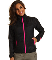 The North Face - Women's Penelope Jacket
