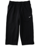 Nike Kids - Waffle Dri-Fit Knit Capri (Little Kids/Big Kids)