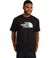 The North Face - Men's S/S Half Dome Tee