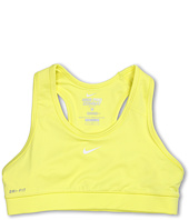 Nike Kids - Pro Core Sports Bra (Little Kids/Big Kids)