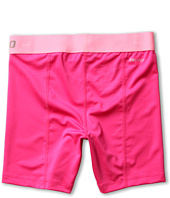 Nike Kids - Pro Core Compression Short (Little Kids/Big Kids)