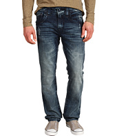 Rock Revival - Daino Flap Pocket Straight Jean