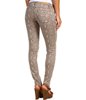 Sanctuary - Amazon Printed Charmer Skinny