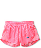 Nike Kids - GFX Tempo Short (Little Kids/Big Kids)