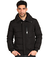 Diesel Black Gold - Jibully Jacket