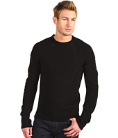 Diesel Black Gold - Kaliverna Sweater