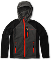Marmot Kids - Boys' Carson Hoodie (Little Kids/Big Kids)