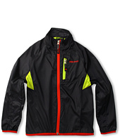 Marmot Kids - Boys' Trail Wind Jacket (Little Kids/Big Kids)