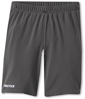 Marmot Kids - Boys' Ascend Short (Little Kids/Big Kids)