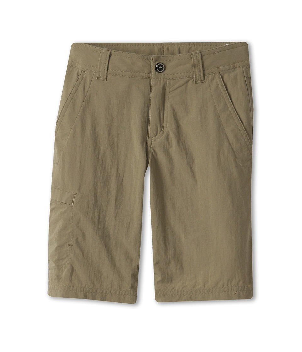Marmot Kids - Cruz Short