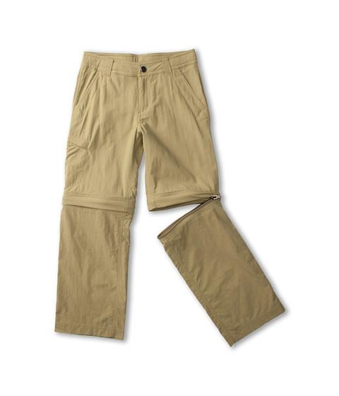 Marmot Kids Cruz Convertible Pant (Little Kids/Big Kids)