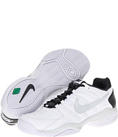 Nike - Air Serve Return