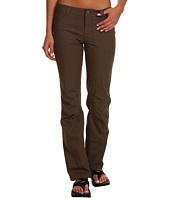 The North Face - Women's Dyno Pant