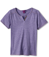 Marmot Kids - Girls' Sara S/S Top (Little Kids/Big Kids)