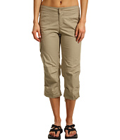 The North Face - Women's Bishop Capri