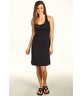 The North Face - Women's Cypress Dress