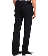 Joe's Jeans - Brixton Slit Trouser in Jericho