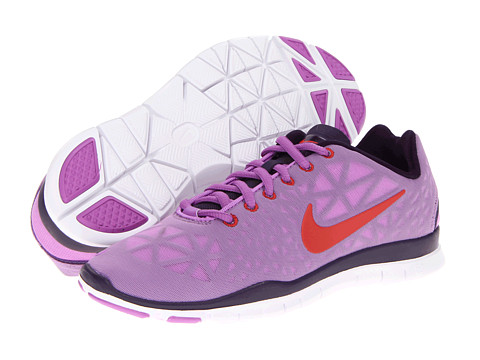 Sale alerts for Nike Free TR Fit 3 - Covvet
