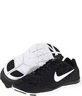Nike - Free TR Fit 3