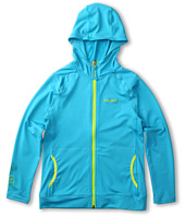 Marmot Kids - Girls' Lacey Hoodie (Little Kids/Big Kids)