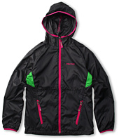 Marmot Kids - Girls' Ether Hoodie (Little Kids/Big Kids)