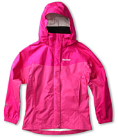 Marmot Kids - Girls' PreCip® Jacket (Little Kids/Big Kids)