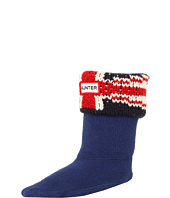 Hunter Kids - Original Brit Welly Sock (Toddler/Youth)