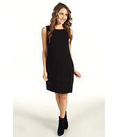Trina Turk - Plenty Beaded Hem Dress