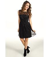 Trina Turk - Inga Lace Party Dress