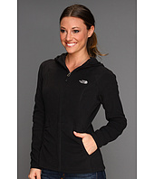The North Face - Women's Masonic Hoodie