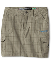 Marmot Kids - Girls' Oasis Skort (Little Kids/Big Kids)