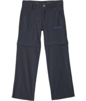 Marmot Kids - Girls' Lobo's Convertible Pant (Little Kids/Big Kids)