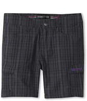 Marmot Kids - Girls' Ani Short (Little Kids/Big Kids)