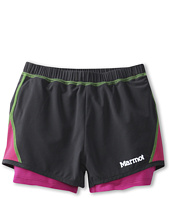 Marmot Kids - Girls' Ascend Short (Little Kids/Big Kids)