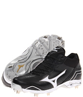 Mizuno - 9-Spike™ Advanced Classic 7 Mid