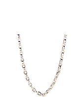 Breil Milano - Chain Silver Necklace