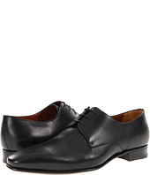 A. Testoni - Calf Plain Toe Oxford