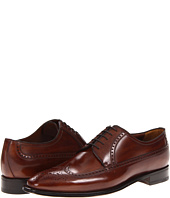 A. Testoni - Wing-Tip Oxford