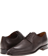 A. Testoni - Calf Apron Toe Oxford