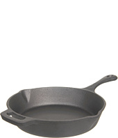 Emeril by All-Clad - Cast Iron 10