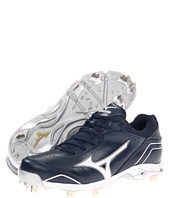 Mizuno - 9-Spike™ Advanced Classic 7