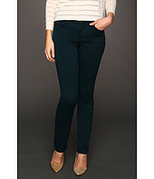 NYDJ - Jade Legging in Super Stretch Denim