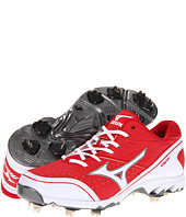 Mizuno - 9-Spike™ Vapor Elite™ 6