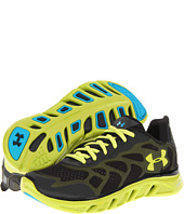 Under Armour Kids - UA Spine Venom (Youth)