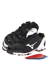 Mizuno - 9-Spike™ Vintage 7 Switch