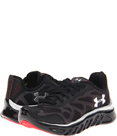 Under Armour Kids - UA Spine Venom (Toddler/Youth)